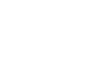 Logo Novotel Florence North Airport